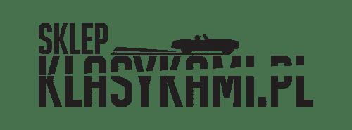 LogoPNGsklepglowna