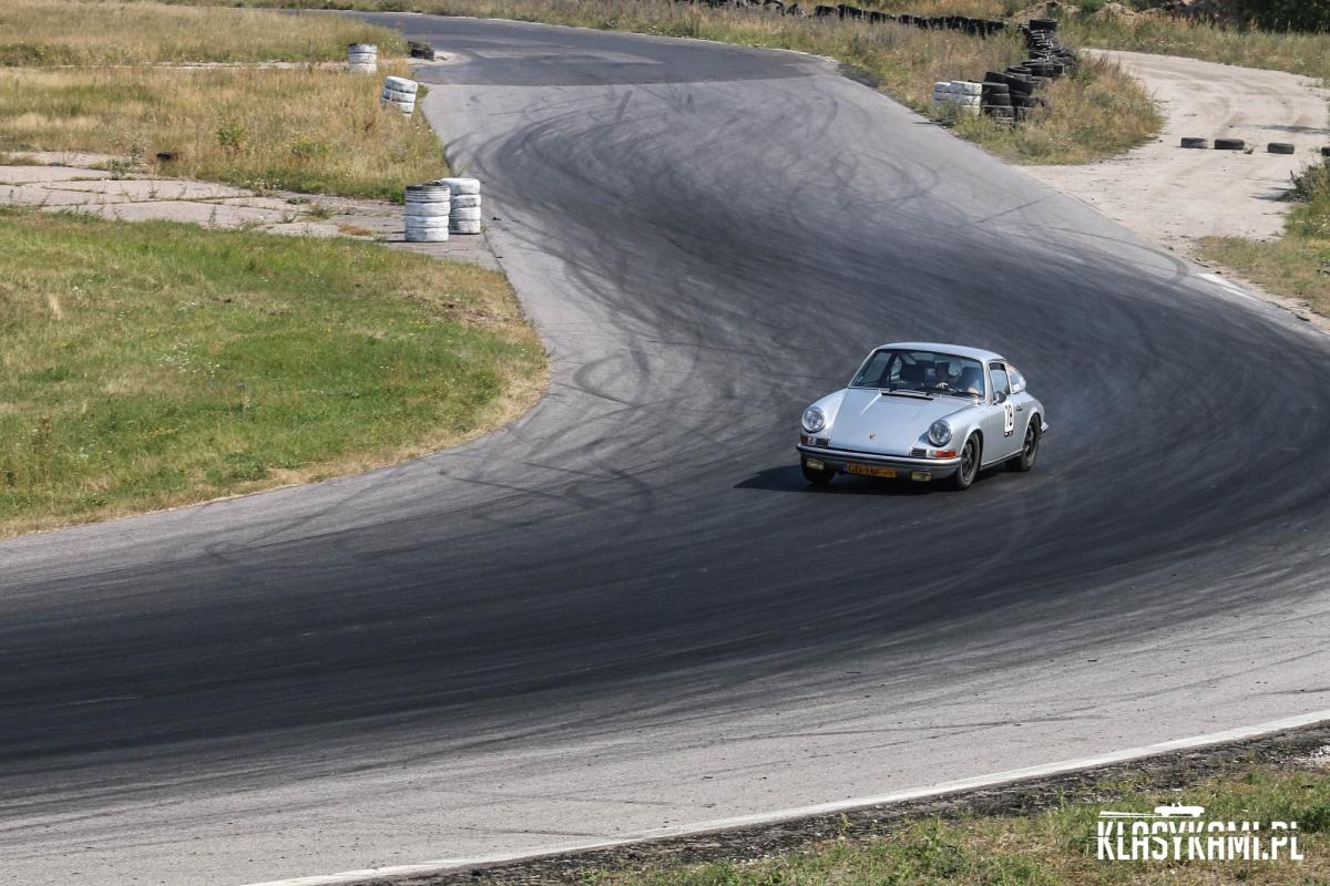 Classicauto Cup w Toruniu