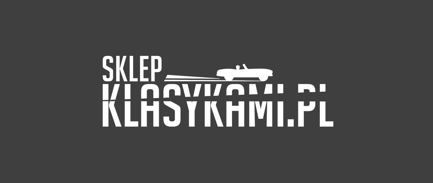 Klasykami.pl: od dzisiaj rusza sklep!