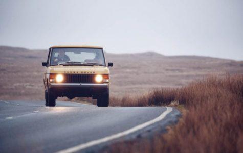 Land-Rover-Range-Rover-Classic-Reborn-101-876x535