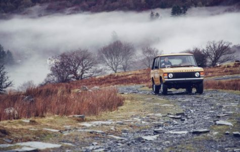 Land-Rover-Range-Rover-Classic-Reborn-102-876x535