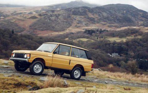 Land-Rover-Range-Rover-Classic-Reborn-103-876x535