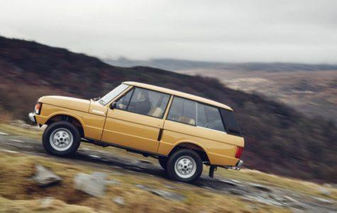Land-Rover-Range-Rover-Classic-Reborn-104-876x535