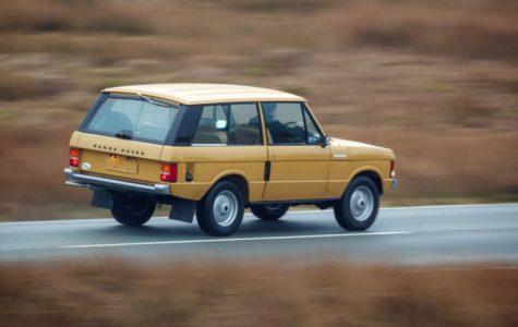 Land-Rover-Range-Rover-Classic-Reborn-105-876x535
