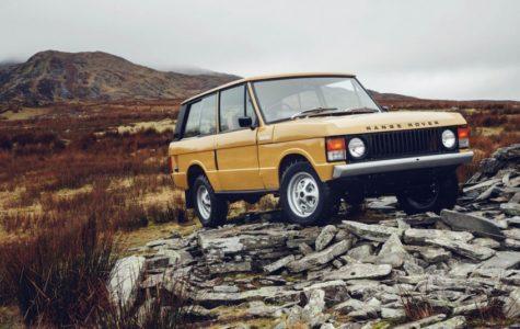 Land-Rover-Range-Rover-Classic-Reborn-107-876x535