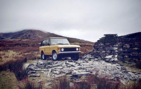 Land-Rover-Range-Rover-Classic-Reborn-108-876x535
