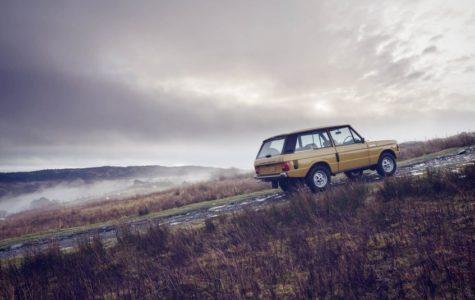 Land-Rover-Range-Rover-Classic-Reborn-110-876x535