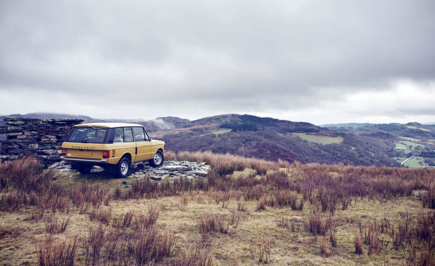 Land-Rover-Range-Rover-Classic-Reborn-111-876x535