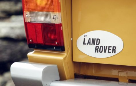 Land-Rover-Range-Rover-Classic-Reborn-112-876x535