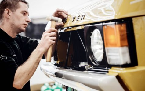 Land-Rover-Range-Rover-Classic-Reborn-113-876x535