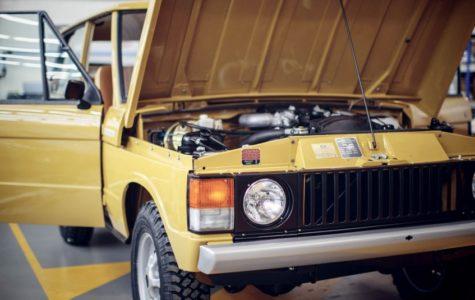 Land-Rover-Range-Rover-Classic-Reborn-114-876x535