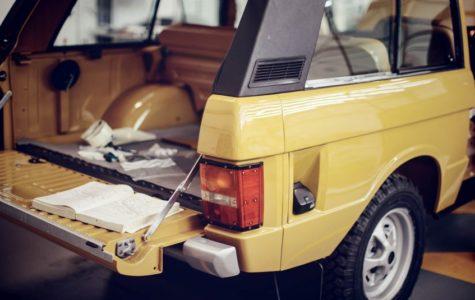 Land-Rover-Range-Rover-Classic-Reborn-115-876x535