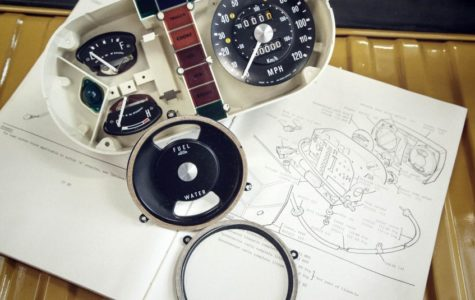 Land-Rover-Range-Rover-Classic-Reborn-117-876x535