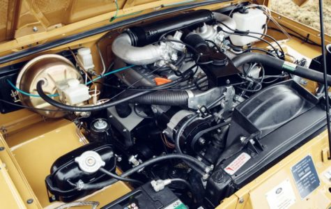 Land-Rover-Range-Rover-Classic-Reborn-120-876x535