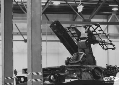 motolegends-57